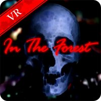 VR Horror Game - In the Forest