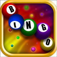 Bingo Bubbles - The Most Popular Addictive Family Game