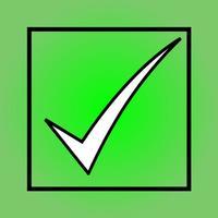 Checklists4U: To-Do List, Reminder, Task Organizer