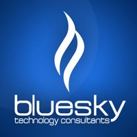Bluesky Support Portal