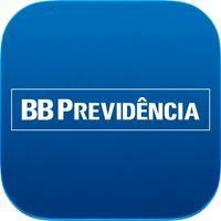BB Previdência