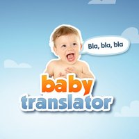 BabyGames Translator