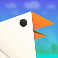 Paper Wings by Fil Games