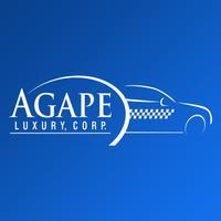 Agape Taxi