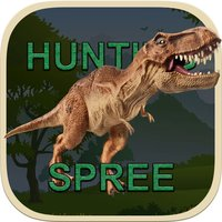 Hunting Spree: Dino Hunt