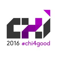 CHI 2016