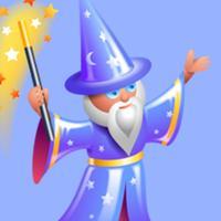 Crop Wizard