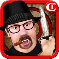 KNIFE KING 2-SHOOT BOSS 3D  Free