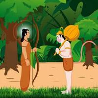 Hindi Stories - Kahaniyan