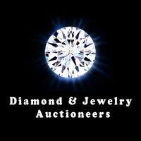 Diamond & Jewelry