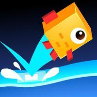 Kick Fish
