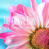 The Olive Owl