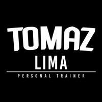 Tomaz Lima