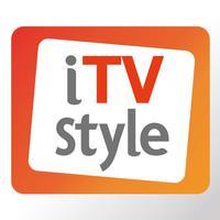 아이티비스타일 iTVstyle