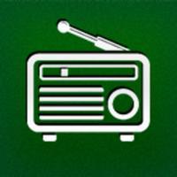 Radio FI
