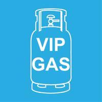 Vip Gas