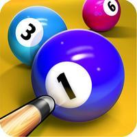 Cue Billiard Club : Pool Ball