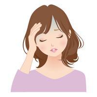 Migraine and headache diary