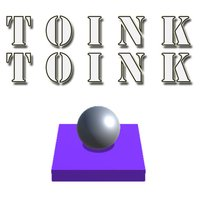 Toink Toink