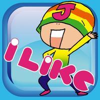 iLIKE Mag