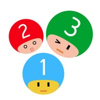 Emoji Formula
