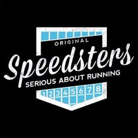 Speedsters - Nearby races
