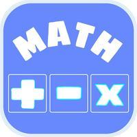 60sec Math problem solver Quiz