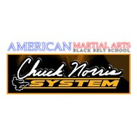 AMERICAN MARTIAL ARTS TRAINING