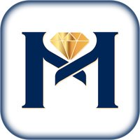 Mahavir Gold Bullion