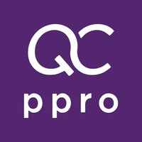 PPro Quality Control