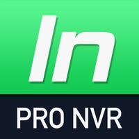 Lenoi NVR