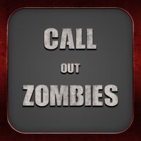 Call Out Zombies