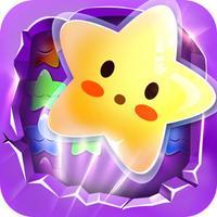 Amazing Star: Pop Game Star