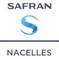 JetLife Safran Nacelles
