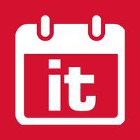 itelligence Multi Event App