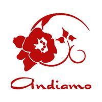 美容室andiamo-アンディアーモ- オフィシャルアプリ