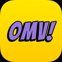 Oh My Vlog