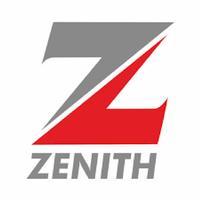Zenith Gambia