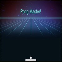 The Pong Master