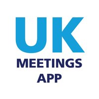 Uk Meetings App