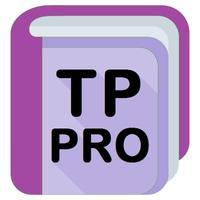 Teachers Lesson Planner Pro