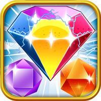 Daimon Match3 - Trip Quest