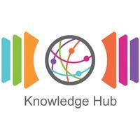 Ageas Knowledge HUB