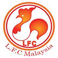 LFC Malaysia