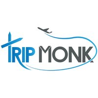 Trip Monk App