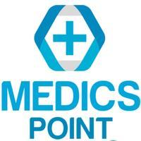 Medics Point