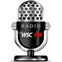 WSCFM