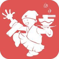 笑傲江湖-最原创、最内涵、最幽默的搞笑图片视频段子社区