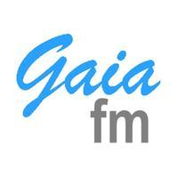 GaiaFM