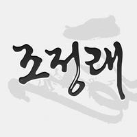 조정래 문학전집